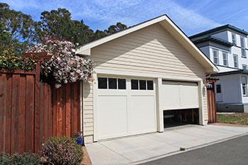 SOS Garage Door Service Las Vegas, NV 702-602-0471